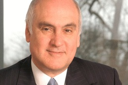 Sir Michael Wilshaw, Her Majesty's Chief Inspector, Ofsted