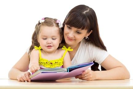 Scholastic Read-Aloud Plays WORLD WAR II Grades 4-8 Writing Prompts Activities