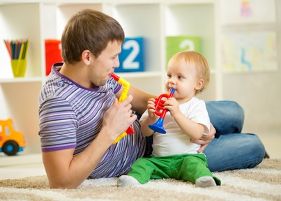 http://www.daynurseries.co.uk/news/article.cfm/id/1579630/Babies-first-gestures-reveal-future-