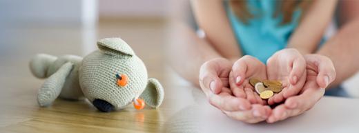 Nursery recruitment crisis threatens 30-hour childcare offer