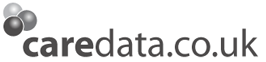 caredata.co.uk logo