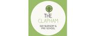 Clapham Day Nursery & Preschool