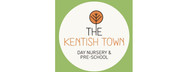 Kentish Town Day Nursery & Pre-school
