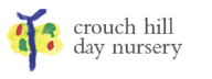 Asquith Crouch Hill Day Nursery & Pre-School