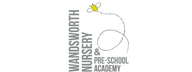 Wandsworth Nursery & Pre-School Academy