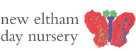 Asquith New Eltham Day Nursery