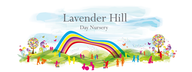 Lavender Hill Day Nursery