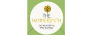 Hammersmith Day Nursery & Pre-school