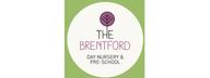 Brentford Day Nursery & Pre-school