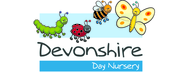 Devonshire Day Nursery Chiswick