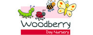 Woodberry Day Nursery (Winchmore Hill)