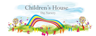 Children's House Day Nursery