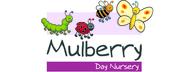 Mulberry Day Nursery (Maidenhead) logo