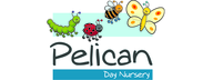 Pelican Day Nursery (Newbury)