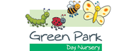 Green Park Day Nursery (Reading)