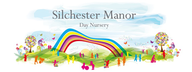 Silchester Manor Day Nursery