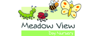 Meadow View Day Nursery (Newport Pagnell)