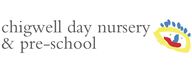 Asquith Chigwell Day Nursery & Pre-School