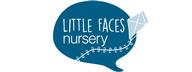 Little Faces Nursery