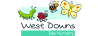 West Downs Day Nursery (Winchester)