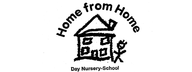 Home from Home Day Nursery School