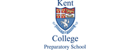 Kent College Preparatory School