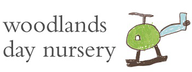 Asquith Woodlands Day Nursery