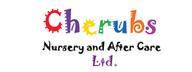 Cherubs Nursery & After Care logo