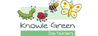 Knowle Green Day Nursery (Staines)