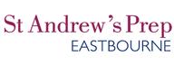 St Andrew's Prep - The Lodge Nursery
