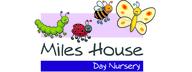 Miles House Day Nursery (Bath)
