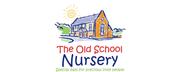 The Old School Nursery (Shapwick) Ltd