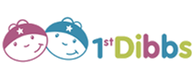 1st Dibbs Day Nursery Stonehouse
