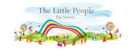The Little People Day Nursery