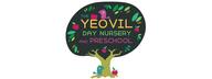 Tops Day Nursery - Yeovil logo