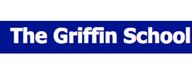 Griffin School