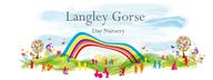 Langley Gorse Day Nursery