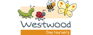 Westwood Day Nursery (Coventry)