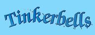 Tinkerbells Nursery
