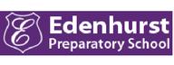 Edenhurst Nursery