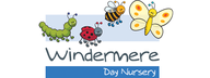 Windermere Day Nursery (Kettering)