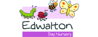 Edwalton Day Nursery (Nottingham)