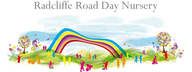 Radcliffe Road Day Nursery