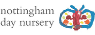 Asquith Nottingham Day Nursery