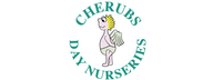 Cherubs Executive House