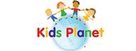 Kids Planet Day Nurseries The Cottage - Fazakerley