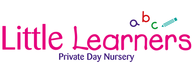 Little Learners Private Day Nursery, Accrington