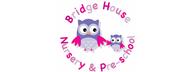 Bridge House Nursery