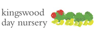 Asquith Kingswood Day Nursery