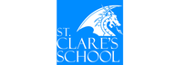 St Clare's School Nursery